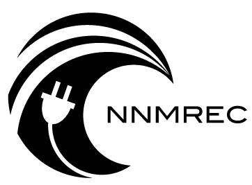 nnmrec