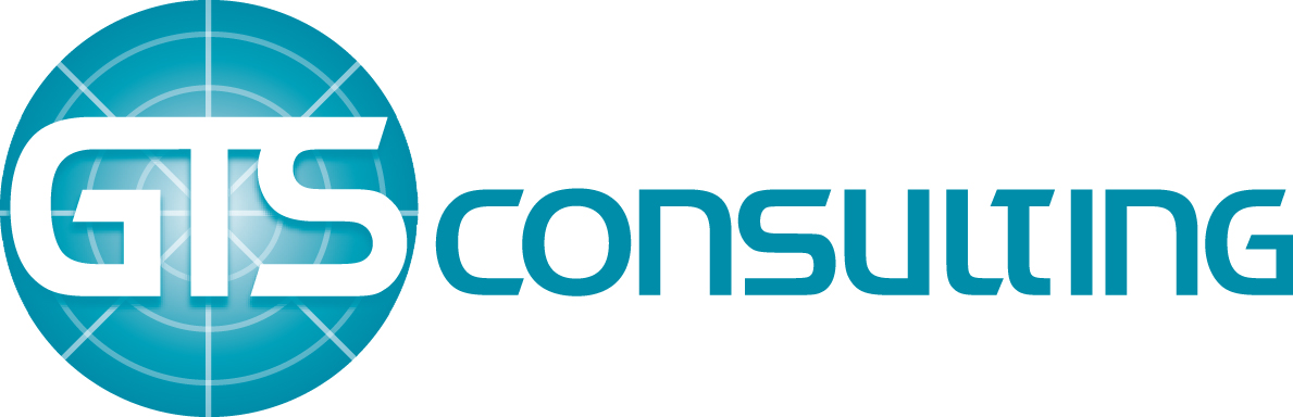 GTSConsulting