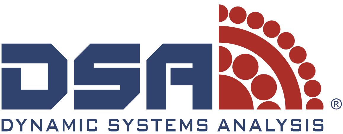 DSA-horizontal