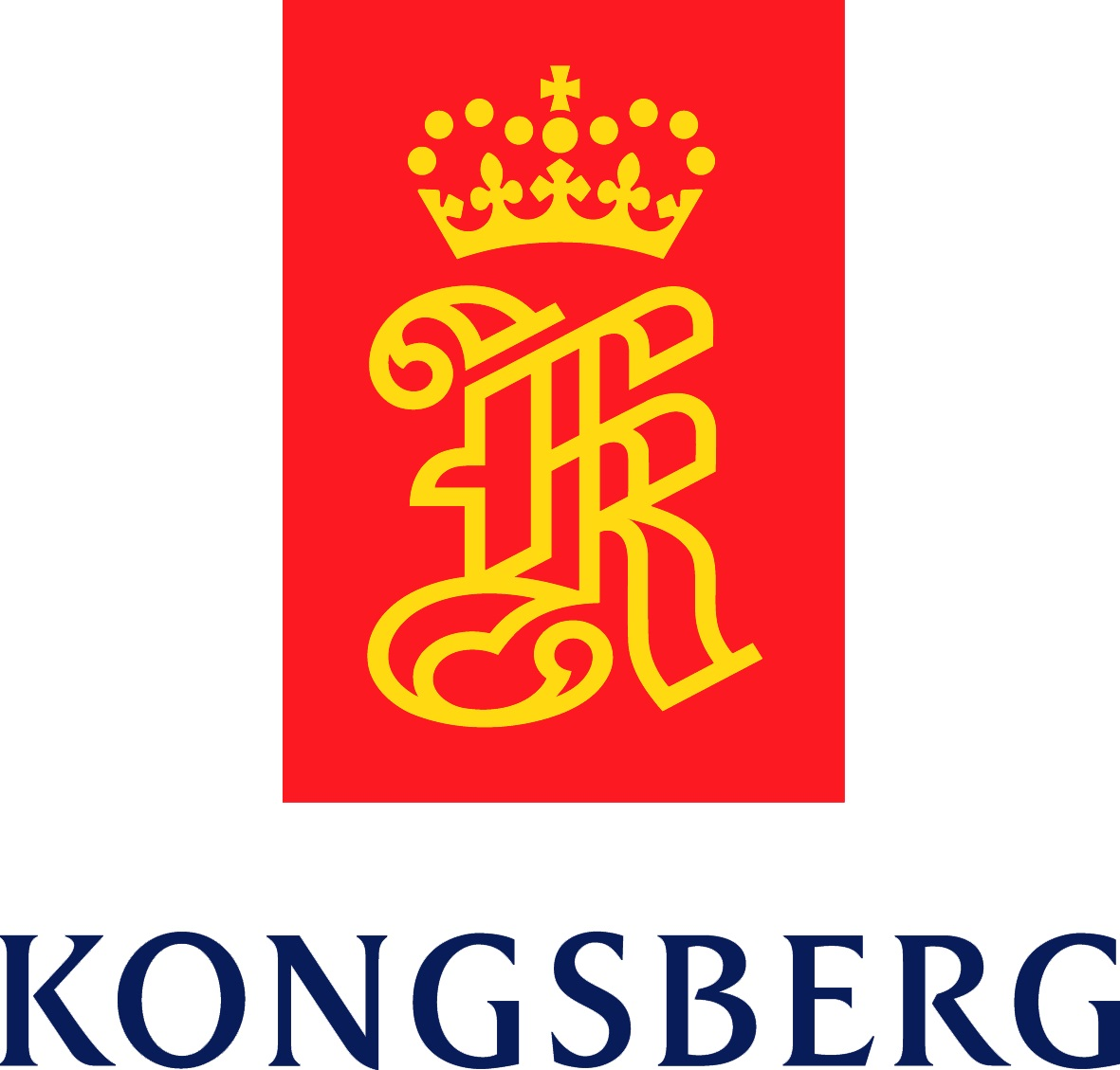 kongsberg_logo