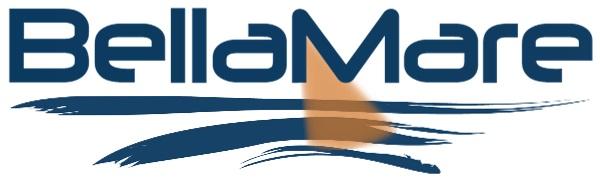 logo-Bellamare-2011