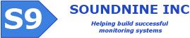 soundnine